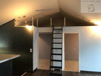 Appartement, 93,49 m²