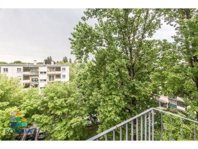 Appartement, 58 m²