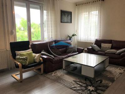 Maison, 100,34 m²