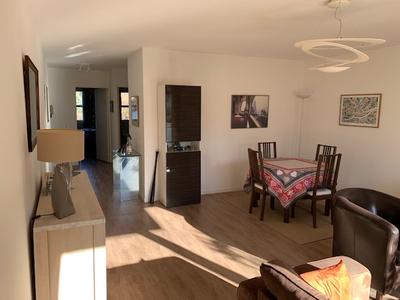 Appartement, 71,23 m²