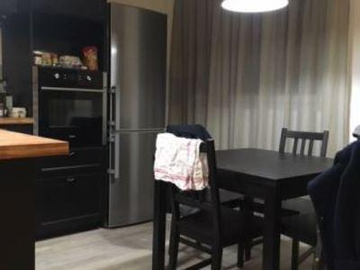 Appartement, 43,9 m²