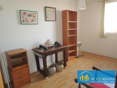 Appartement, 68,34 m²