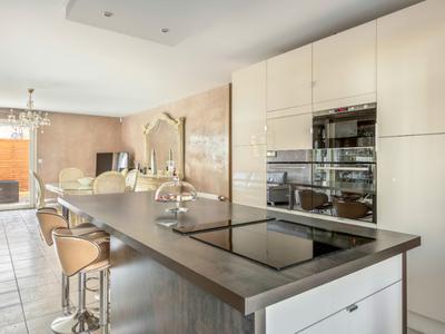 Appartement, 115,34 m²