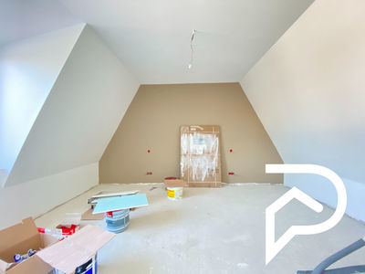 Maison, 79,35 m²