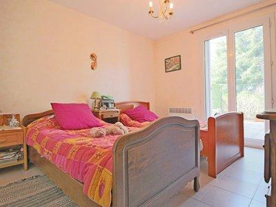 Appartement, 49,2 m²