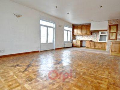 Appartement, 97,44 m²
