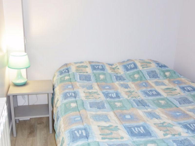 Location Appartement Touquet
