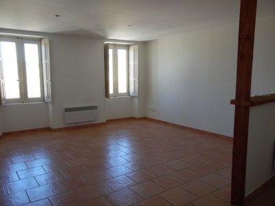 Appartement, 65,75 m²