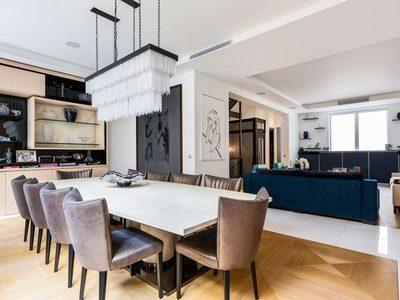 Maison, 515 m²