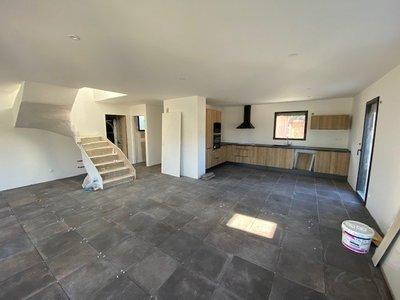 Maison, 112,47 m²