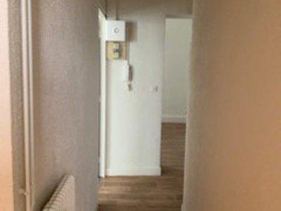 Appartement, 54,36 m²