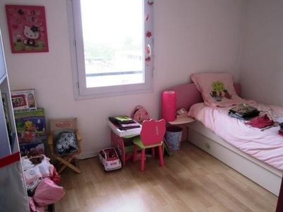 Appartement, 80,7 m²