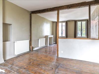 Maison, 272 m²