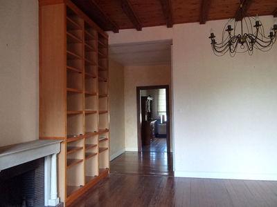 Appartement, 137,25 m²