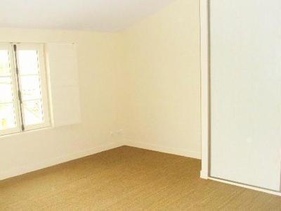 Appartement, 96,41 m²