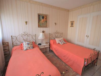 Appartement, 79,25 m²