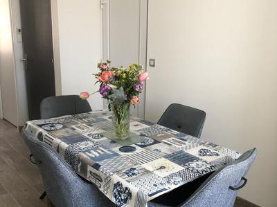 Appartement, 45,9 m²