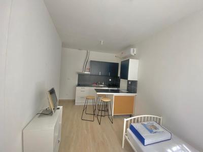 Immeuble, 117 m²