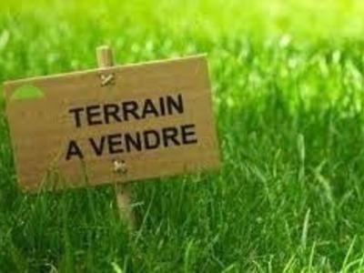 Achat Terrain Non Constructible En Indre Et Loire 37 Superimmo