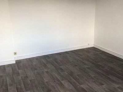 Appartement, 52,6 m²