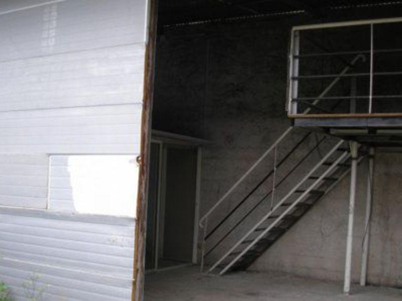 Parking, 79,63 m²
