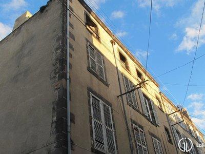 Appartement, 34,01 m²