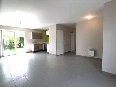 Maison, 73,64 m²