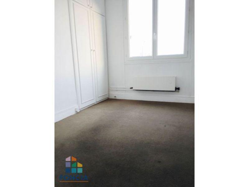 Appartement, 55 m²