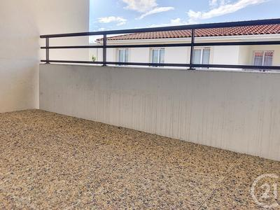 Appartement, 100,7 m²