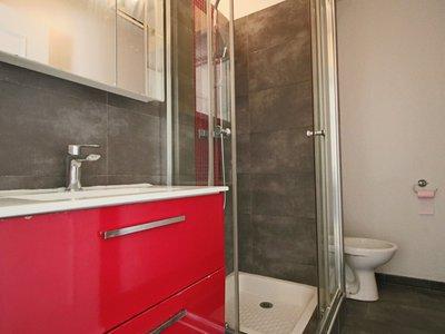 Appartement, 34,55 m²