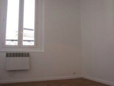 Appartement, 30,96 m²
