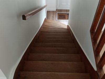 Maison, 72 m²