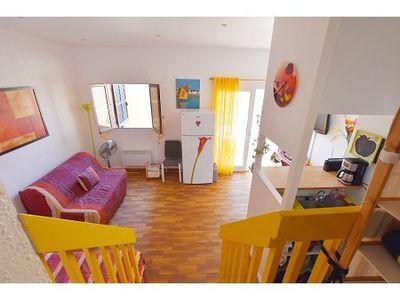 Appartement, 32,77 m²