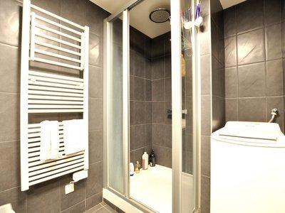 Appartement, 56,4 m²
