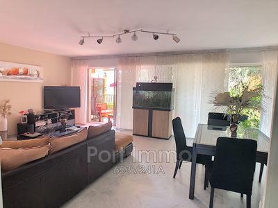Appartement, 73,75 m²