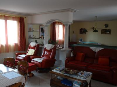Maison, 158,82 m²