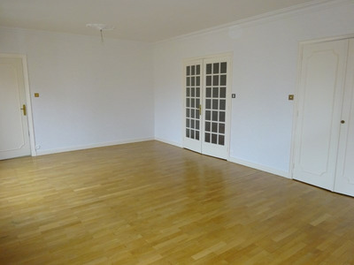 Appartement, 159,18 m²