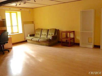 Maison, 165,5 m²