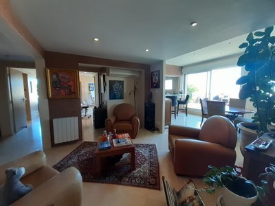 Appartement, 96,62 m²