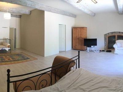 Maison, 475 m²