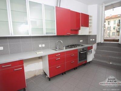 Appartement, 67,22 m²