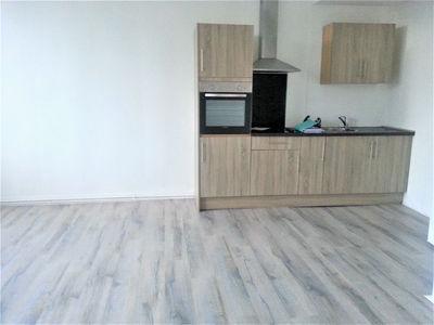Appartement, 68,1 m²