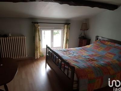 Maison, 156 m²