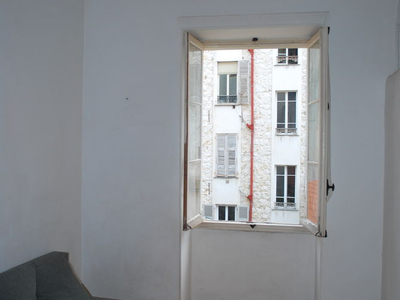 Appartement, 61,72 m²