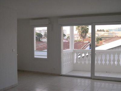 Appartement, 40,07 m²