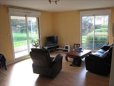 Appartement, 50,81 m²