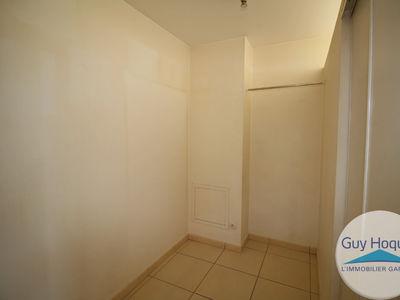 Appartement, 41,55 m²