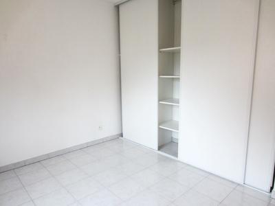 Appartement, 77,4 m²