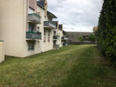 Appartement, 71,21 m²