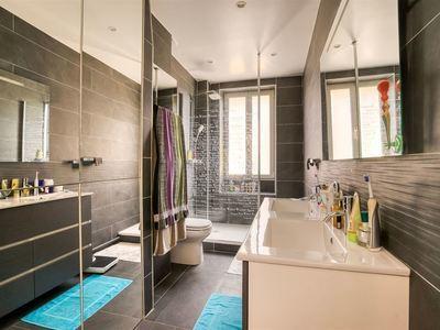 Appartement, 132 m²
